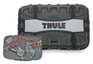 Thule Bike Case 836